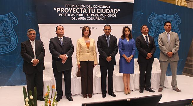 Celebran_en_Puebla_concurso_Proyecta_tu_Ciudad_Alcaldes_de_Mexico_Marzo_2016