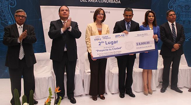 Celebran_en_Puebla_concurso_Proyecta_tu_Ciudad_Alcaldes_de_Mexico_premiacion_2