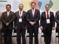 Celebrará AMECI su primera Asamblea general sobre ciudades inteligentes