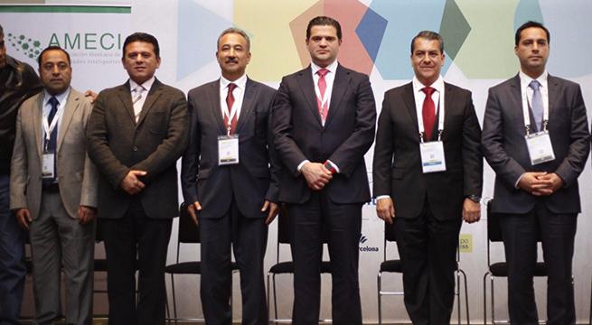 Celebrara_AMECI_primera_Asamblea_en_Ciudad_de_Mexico_Alcaldes_de_Mexico_Marzo_2016