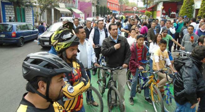 Ciclovia_Magdalena_Contreras-sistema_Ecobici-Magdalena_Contreras-ciclistas_MILIMA20160301_0359_30