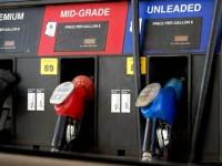 Desde este viernes empresas privadas podrán importar gasolina a México