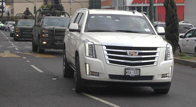 Cuauhtemoc_Blanco_llega_a_Coapa_Escoltado_por_ejerecito_Alcaldes_de_Mexico_Marzo_2016