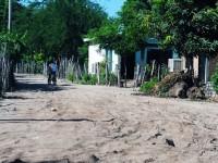 Niegan recursos federales a municipios pobres