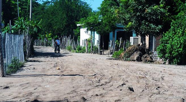 Dejan_sin_recursos_federales_a_municipios_pobres_Alcaldes_de_Mexico_Marzo_2016