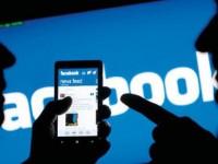Extorsionan a alcaldes de Chihuahua a través de redes sociales