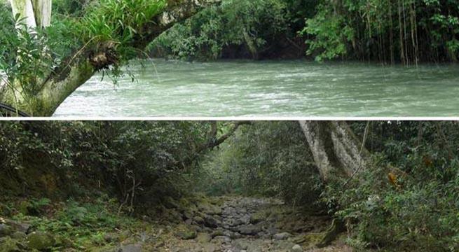 Desaparece_rio_atoyac_ocho_municipios_Veracruz_Alcaldes_de_Mexico_Marzo_2016