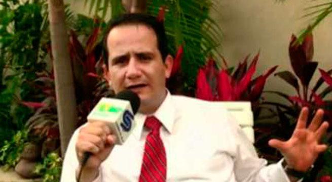 Detienen_ex_tesorero_Cuernavaca_por_fraude_Alcaldes_de_Mexico_Marzo_2016