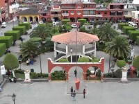 Municipios de Puebla elevan su deuda hasta en 208% en el último año