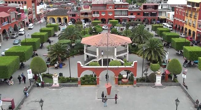 Deuda_municipal_en_Puebla_Alcaldes_de_Mexico_Marzo_2016