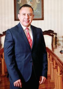 Edgar-Castro.fw