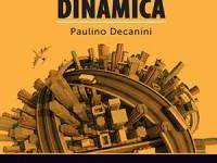 En busca de la ciudad dinámica