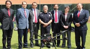 Entrega_Ibero_dron_a_la_Policia_Federal_Alcaldes_de_Mexico