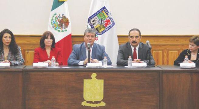 Funcionarios_Nuevo_Leon_cobraban_doble_salario_Alcaldes_de_Mexico_Marzo_2016