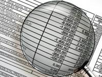 Gobiernos salientes heredarán saldo negativo por 32 mil millones de pesos