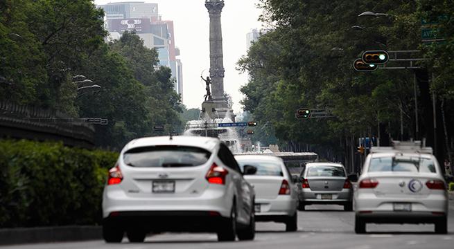 Hoy_No_Circula_total_en_CDMX_y_Edomex_Alcaldes_de_Mexico_Marzo_2016