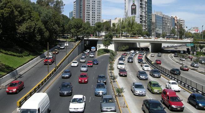 Hoy_No_Circula_total_en_Megalopolis_Alcaldes_de_Mexico_Marzo_2016