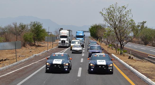 Hoy_no_circula_nacional_Alcaldes_de_Mexico_Marzo_2016