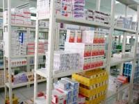Denuncia IMSS prácticas monopólicas de proveedores
