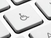 Lanza IMSS plataforma digital para personas con discapacidad