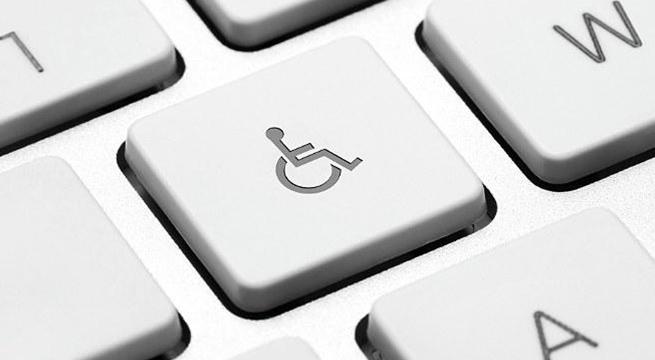 Imss_plataforma_digital_para_discapacitados_Alcaldes_de_Mexico_Marzo_2016