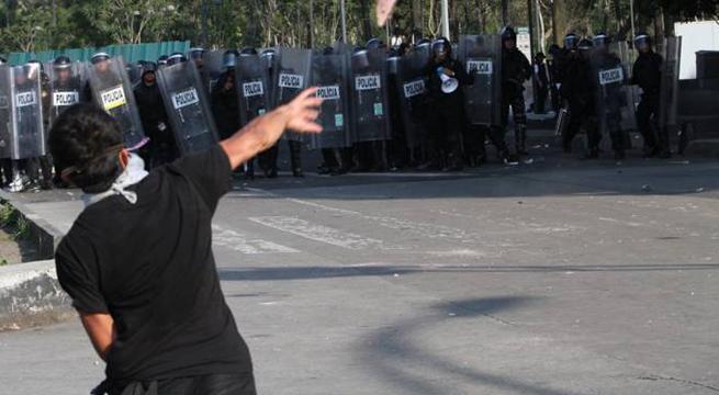 Inconstitucional_articulo_que_sanciona_ultraje_a_la_autoridad_Alcaldes_de_Mexico_Marzo_2016
