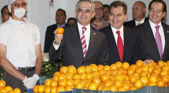 Inician_acciones_para_evitar_desperdicio_alimentos_Alcaldes_de_Mexico_Marzo_2016