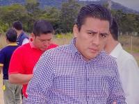 Desafueran a alcalde en Chiapas; es investigado por homicidio