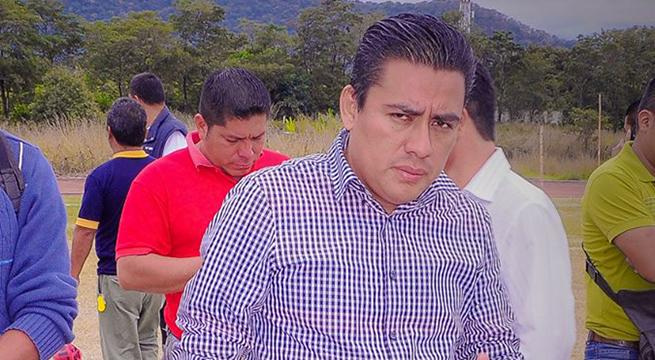Jorge-Antonio-Aguilar-Lucas