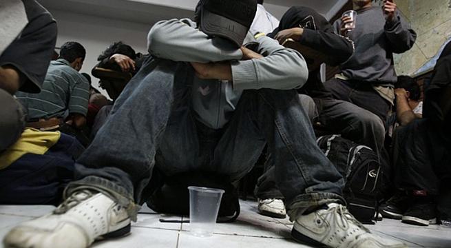 Maltrato_a_migrantes_prevalece_en_Mexico_Alcaldes_de_Mexico_Marzo_2016