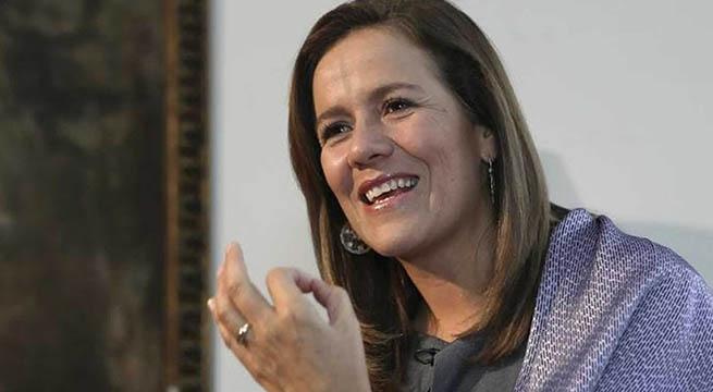Margarita_Zavala_gana_a_presidenciables_en_encuesta_Alcaldes_de_Mexico_Marzo_2016