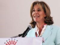 Ante omisión de autoridades, mujeres respaldan a víctima en Veracruz