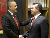 Elige PRI a Mauricio Góngora como candidato para la gubernatura de Quintana Roo