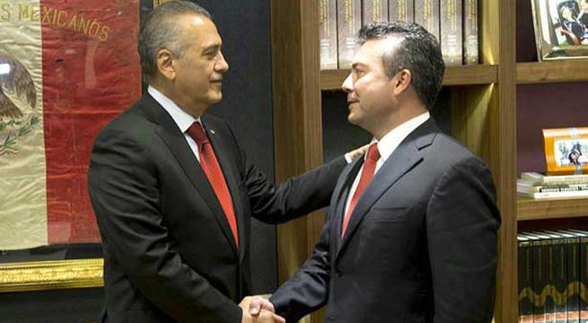 Mauricio_Gongora_candidato_Quintana_Roo_Alcaldes_de_Mexico_Marzo_2016