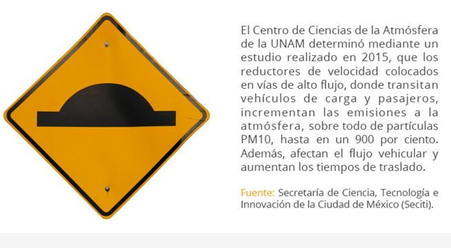 Mexicanos_diseñan_topes_inteligentes_Alcaldes_de_Mexico_Marzo_2016