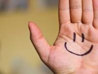 México en lugar 21 en niveles de felicidad entre 156 países