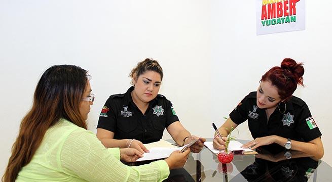 Municipios_Yucatan_Alerta_Amber_Alcaldes_de_Mexico_Marzo_2016