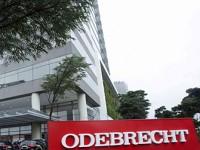 Odebrecht alcanza a Michoacán y Veracruz