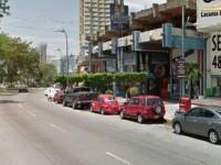 En Acapulco piden condonación de impuestos para poder pagar cuotas al narco