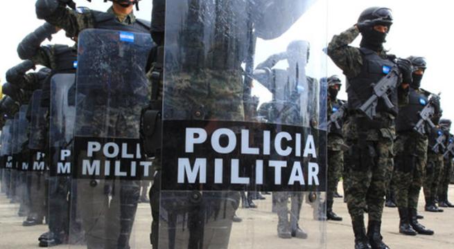 Policia_Militar_reforzara_seguridad_Nuevo_Leon_Alcaldes_de_Mexico_Marzo_2016