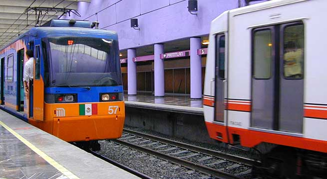 Reactivan_ampliacion_Linea_A_Metro_CDMX_Alcaldes_de_Mexico_Marzo_2016