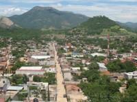 Reportan secuestro de ex alcalde de Cualác en Guerrero