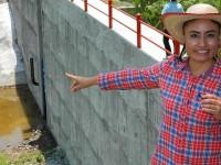 Dan 22 años de prisión a ex alcaldesa de Huetamo por homicidio calificado
