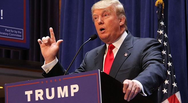Si_Donald_Trump_es_Presidente_Alcaldes_de_Mexico_Marzo_2016