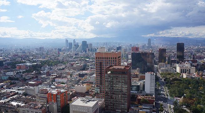 Solo_11_dias_limpios_en_Ciudad_de_Mexico_en_el_año_Alcaldes_de_Mexico_Marzo_2016