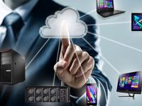 Con RedHat y Nutanix, Lenovo revoluciona la nube