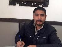 Alcalde de Jalisco sufre atentado; también atacan comandancia de policía