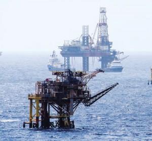 torre-petrolera-pemex