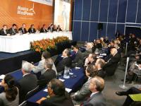 Mexico WindPower, con energía para el futuro