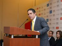 20abril2016_ForoAlcaldeshablandoconAlcaldes_EvodioVelazquezAguirre_PresidenteMunicipalDeAcapulco-4 (Copiar) (Copiar)